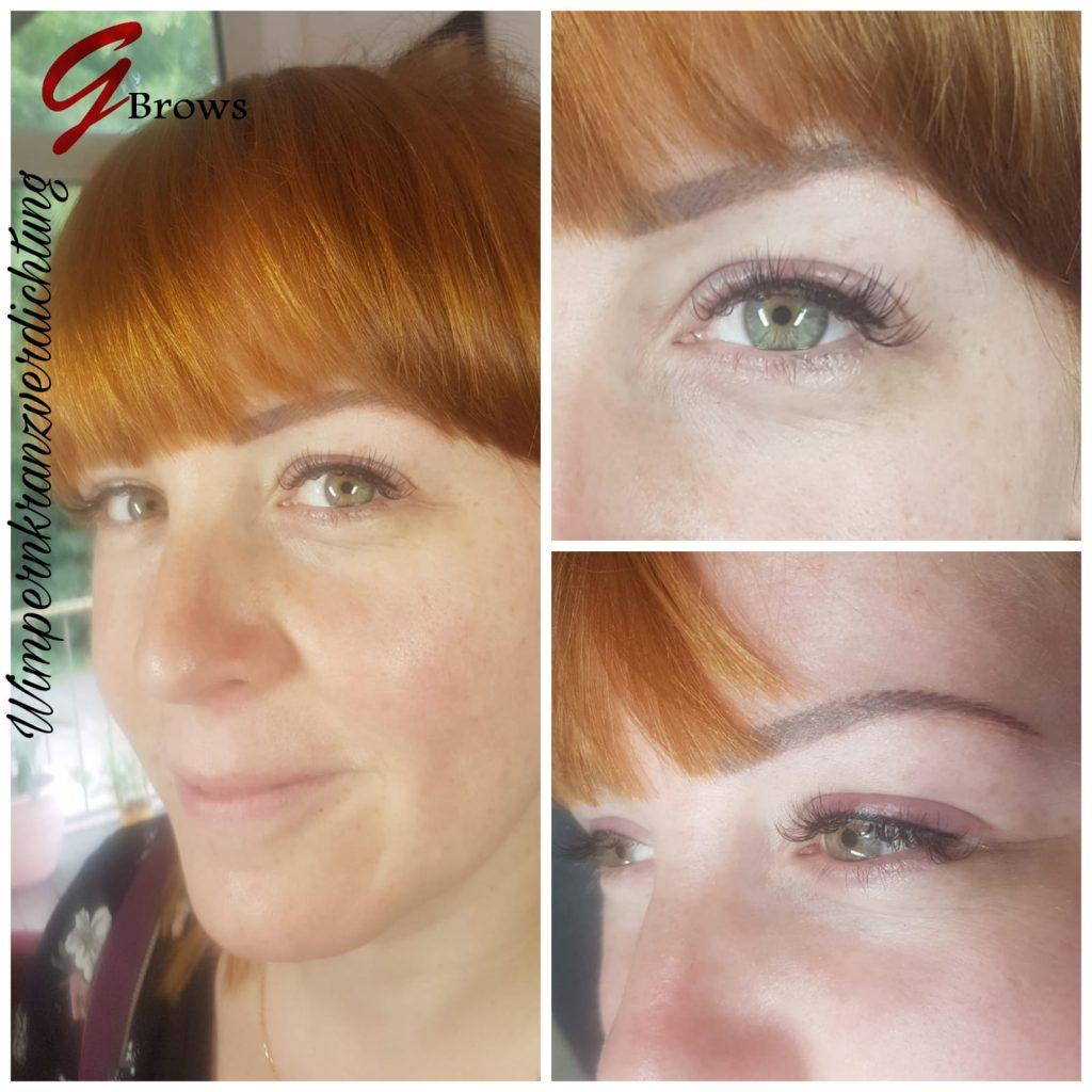 Lippenpigmentierungen Augenbrauen, Butterfly Eyeliners,  Butterfly Lidstrich, Cat Lidstrich,  Eyeliners, Lidpigmentierung, Lidstrich,  lippen, Lippenkontur, Microblading,  Ombré Lidstrich, Pigmentierung, Vollschattierung,  Wimpernkranzverdichtung  wimpernverlängerung frankfurt microblading frankfurt erfahrungen microblading augenbrauen kosten wimpernverlängerung 1 zu 1 wimpernverlängerung rabatt wimpernverlängerung natürlich wimpernverlängerung natural look wimpernverlängerung volumen wimpernverlängerung frankfurt günstig wimpernverlängerung frankfurt bewertung eyelash extensions wimpernverlängerung vorher nachher wimpernverlängerung gutschein permanente wimpernverlängerung augenbrauen permanent make up,  Augenbrauen-Härchenzeichnung,  beste microblading frankfurt,  ebay kleinanzeigen,  goldenen Schnittpunkt,  hochwertiger Pigmentierungsfarben,  Microblading, Microblading Artist,  microblading erfahrungen, microblading frankfurt,  microblading frankfurt angebote,  microblading frankfurt bewertung,  microblading frankfurt ebay,  microblading frankfurt empfehlung,  microblading frankfurt erfahrungen,  microblading frankfurt günstig,  microblading frankfurt instagram,  microblading kosten, microblading preise,  Permanent Make Up, permanent make up augenbrauen,  Pigmentierung