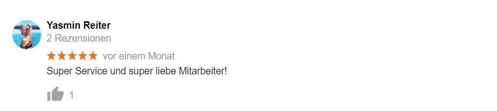 wimpernverlängerung frankfurt microblading frankfurt erfahrungen microblading augenbrauen kosten wimpernverlängerung 1 zu 1 wimpernverlängerung rabatt wimpernverlängerung natürlich wimpernverlängerung natural look wimpernverlängerung volumen wimpernverlängerung frankfurt günstig wimpernverlängerung frankfurt bewertung eyelash extensions wimpernverlängerung vorher nachher wimpernverlängerung gutschein permanente wimpernverlängerung augenbrauen permanent make up,  Augenbrauen-Härchenzeichnung,  beste microblading frankfurt,  ebay kleinanzeigen,  goldenen Schnittpunkt,  hochwertiger Pigmentierungsfarben,  Microblading, Microblading Artist,  microblading erfahrungen, microblading frankfurt,  microblading frankfurt angebote,  microblading frankfurt bewertung,  microblading frankfurt ebay,  microblading frankfurt empfehlung,  microblading frankfurt erfahrungen,  microblading frankfurt günstig,  microblading frankfurt instagram,  microblading kosten, microblading preise,  Permanent Make Up, permanent make up augenbrauen,  Pigmentierung