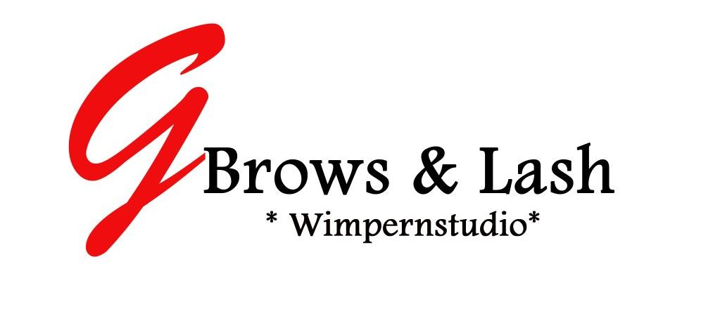 Wimpernverlängerung / Microblading / Wimpern Lifting